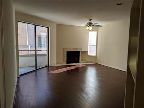 Tiny photo for 5210 Weslayan Street #204, Houston, TX 77005 (MLS # 56153118)