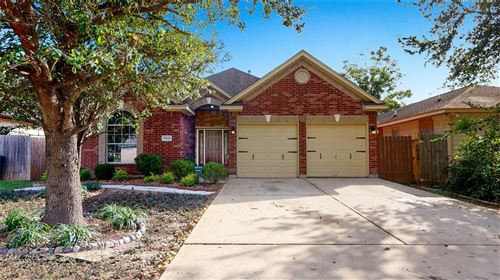 Photo of 5442 Teague Road, Houston, TX 77041 (MLS # 82099118)