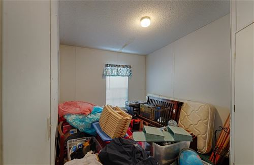 Tiny photo for 18142 N Highway 75, Willis, TX 77378 (MLS # 40692119)