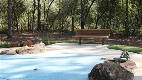 Tiny photo for 164 East Cascade Heights Drive, Montgomery, TX 77316 (MLS # 74199119)