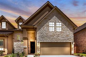 Photo of 127 Skybranch Drive, Conroe, TX 77304 (MLS # 28503120)