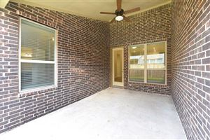 Tiny photo for 127 Skybranch Drive, Conroe, TX 77304 (MLS # 28503120)