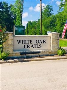 Photo of 996 County Road 632, Dayton, TX 77535 (MLS # 35332120)