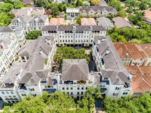 Photo of 1763 SUNSET BOULEVARD, Houston, TX 77005 (MLS # 52620120)