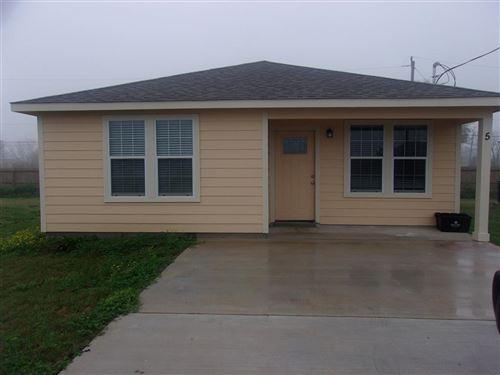 Photo of 2724 Avenue D #3, San Leon, TX 77539 (MLS # 58613120)