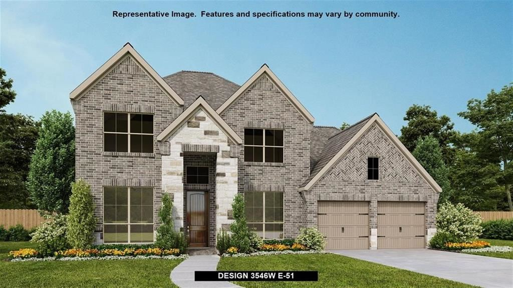 2310 Bristlegrass Drive, Katy, TX 77494 - #: 19443120