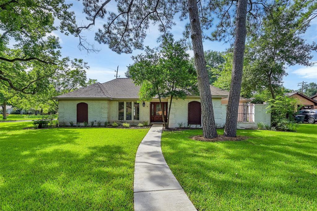 5903 Echo Lake Lane, Houston, TX 77069 - #: 56280120