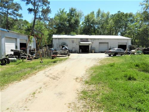 Photo of 22862 Ford Road, Porter, TX 77365 (MLS # 29082121)