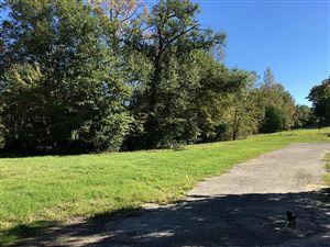Photo of 00 Red Oak Lane, Buffalo, TX 75831 (MLS # 2964122)
