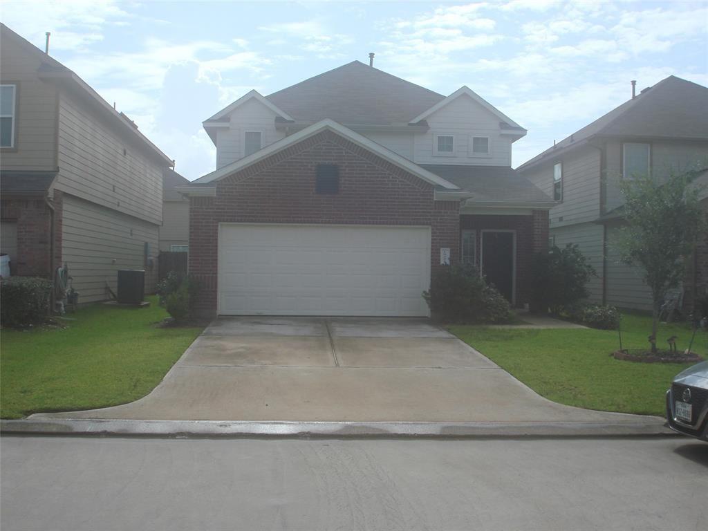 10322 Admirable Path, Houston, TX 77044 - MLS#: 25263122