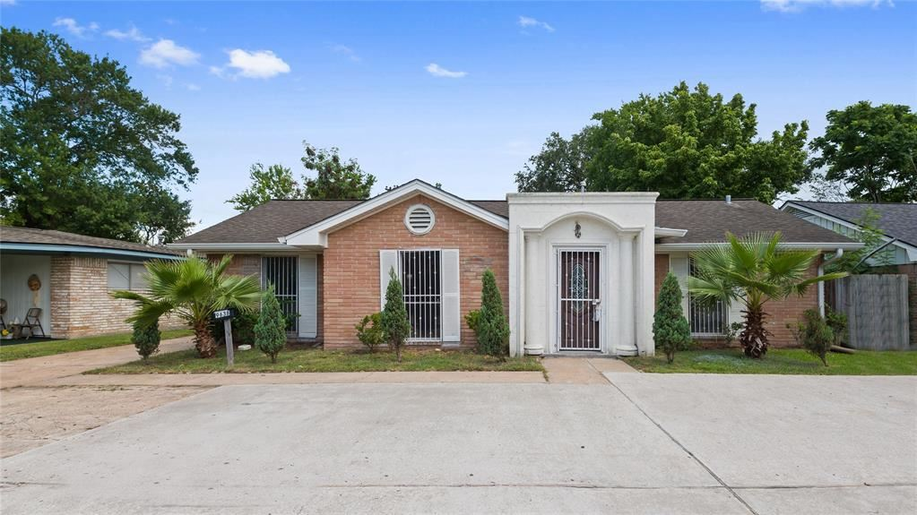 9638 Richmond Avenue, Houston, TX 77063 - #: 29100122