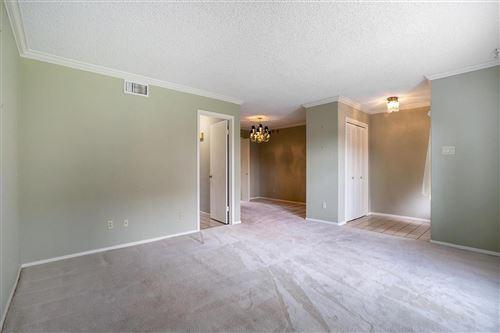 Tiny photo for 14323 Misty Meadow Lane, Houston, TX 77079 (MLS # 60332123)