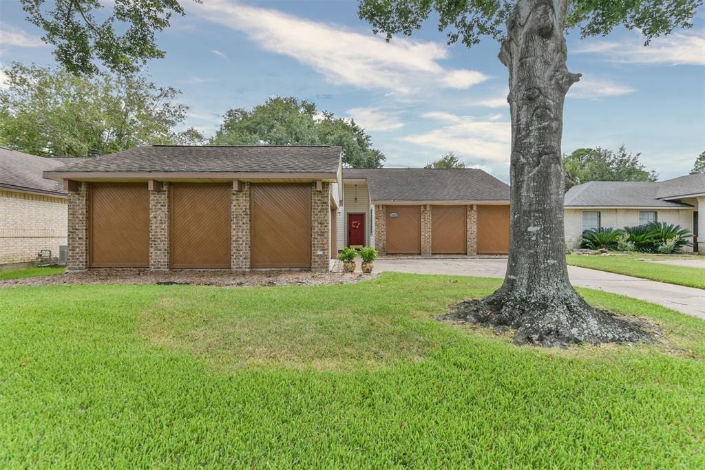 19923 Ricewood Way, Katy, TX 77449 - MLS#: 74420123