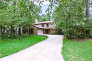 Photo of 23 Windfellow Place, The Woodlands, TX 77381 (MLS # 57053124)