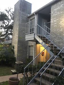 Tiny photo for 7400 Bellerive Drive #1606, Houston, TX 77036 (MLS # 57470124)