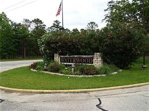 Photo of 24734 Queenswood Drive, Huntsville, TX 77320 (MLS # 77242124)
