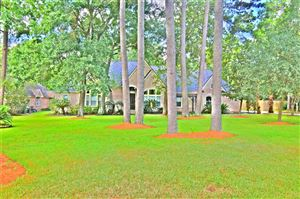 Photo of 721 Mountain View Drive, Montgomery, TX 77356 (MLS # 2539125)