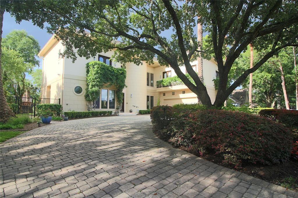 5210 Queensloch Drive, Houston, TX 77096 - MLS#: 19685125