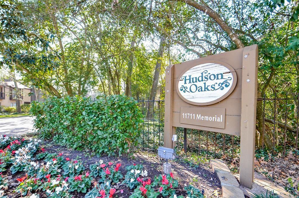 11711 Memorial Drive #120, Houston, TX 77024 - #: 96739125