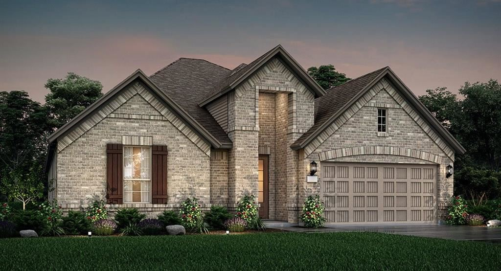 408 Bolton Drive, League City, TX 77573 - #: 97808125