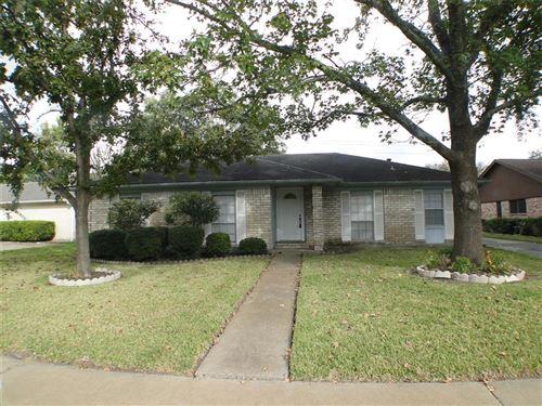 Photo of 22802 Goldstone Drive, Katy, TX 77450 (MLS # 60213126)