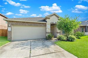 Photo of 134 Meadow Valley Drive, Conroe, TX 77384 (MLS # 30558127)