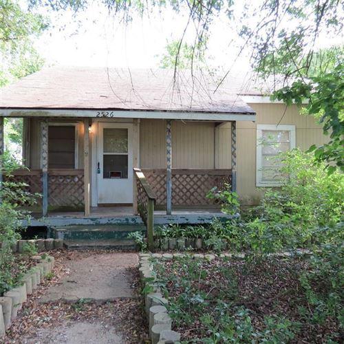 Photo of 2526 3rd 1/2 Avenue, Texas City, TX 77590 (MLS # 57105127)