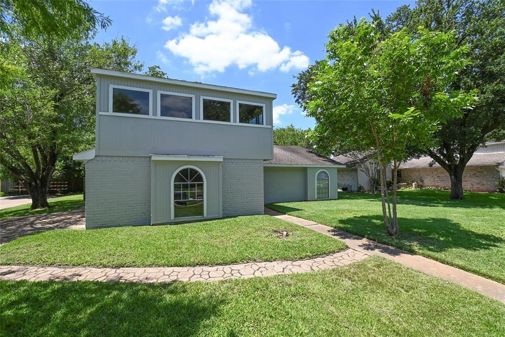 6426 Menwood Circle, Houston, TX 77088 - #: 72623127