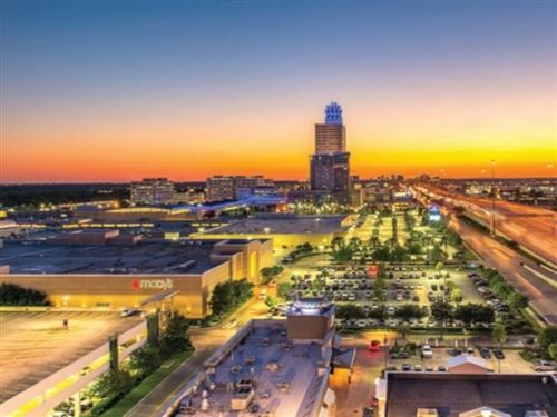 Tiny photo for 10031 Burgoyne Road, Houston, TX 77042 (MLS # 10858128)