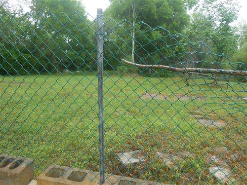 Photo of 5033 S Acres Drive, Houston, TX 77048 (MLS # 33163128)