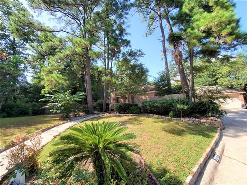Photo of 2303 Willow Point Drive, Houston, TX 77339 (MLS # 45732128)
