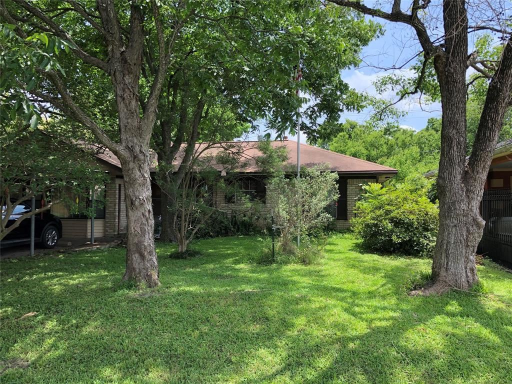 9022 Cheswick Drive, Houston, TX 77037 - MLS#: 29145128