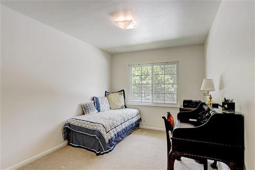 Tiny photo for 12614 Rip Van Winkle Drive #93, Houston, TX 77024 (MLS # 45847129)