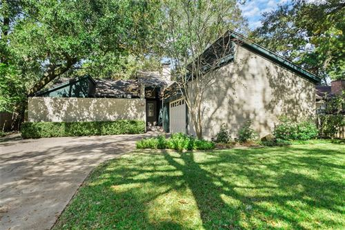 Photo of 128 Springs Edge Drive, Conroe, TX 77356 (MLS # 49775129)