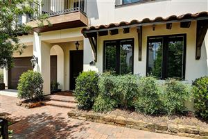 Photo of 2 Grand Vista Place, The Woodlands, TX 77380 (MLS # 55792129)
