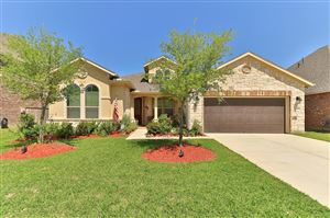 Photo of 16510 HAVASU Drive, Cypress, TX 77433 (MLS # 88647129)