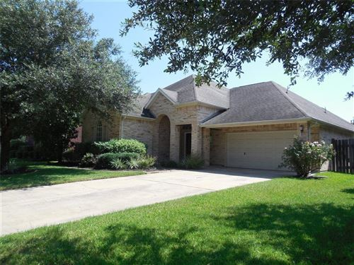 Photo of 11238 Hillside Glen Trail, Houston, TX 77065 (MLS # 60210130)