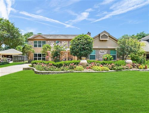 Photo of 20314 Cannaberry Way, Spring, TX 77388 (MLS # 80286130)
