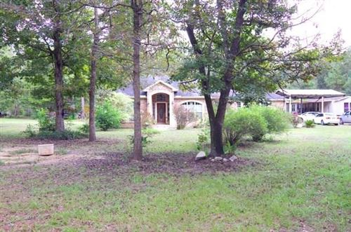 Photo of 10305 Timber Switch Road, Cleveland, TX 77328 (MLS # 77627131)