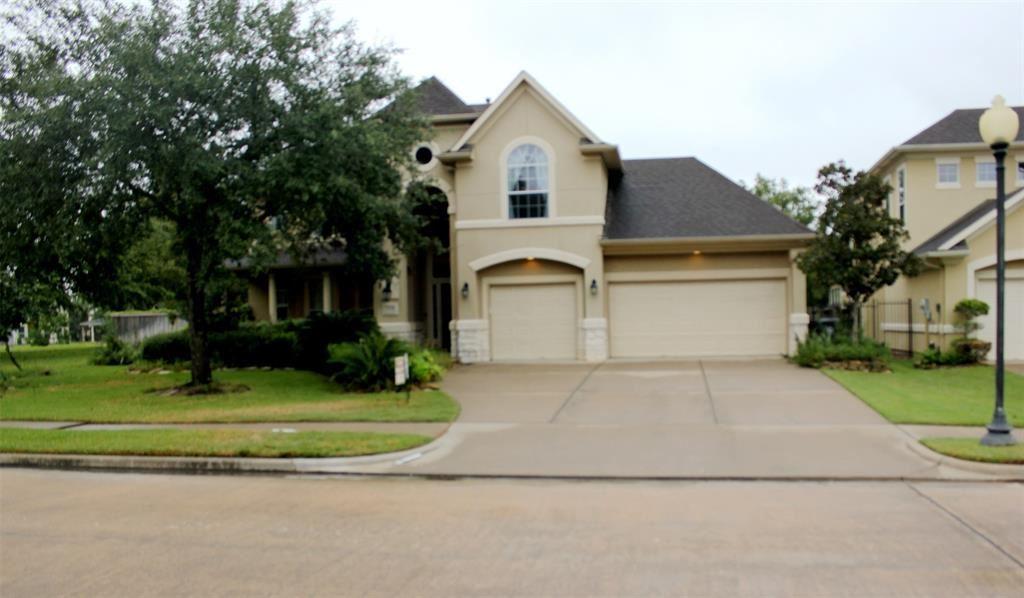 5230 Dawnington Place, Sugar Land, TX 77479 - MLS#: 55065131