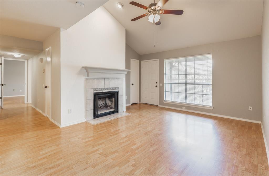 1860 White Oak Drive #310, Houston, TX 77009 - #: 72602131