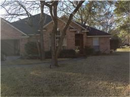 Photo of 12637 Antares, Willis, TX 77318 (MLS # 48507132)