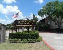 12615 Brookglade Circle #505, Houston, TX 77099 - MLS#: 14454132