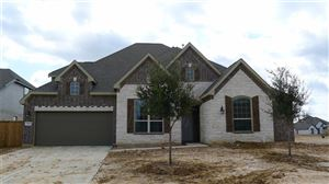 Photo of 15415 Wildpoint, Cypress, TX 77429 (MLS # 81130133)