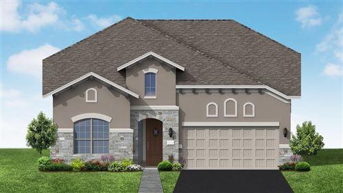 Photo of 5059 Robin Park Court, Porter, TX 77365 (MLS # 75587134)