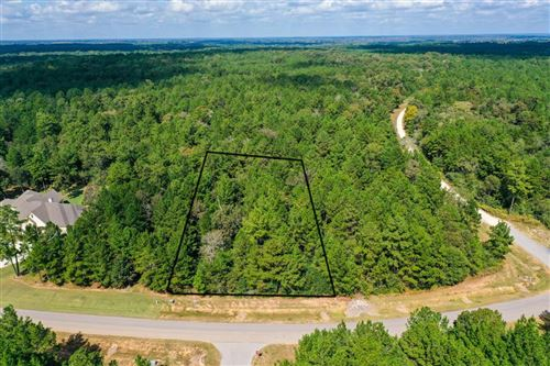 Photo of 12748 Winding Trail, Montgomery, TX 77316 (MLS # 93474134)