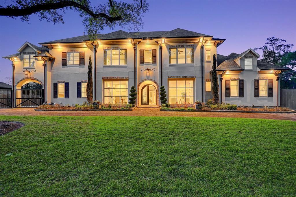 12010 Surrey Lane, Houston, TX 77024 - MLS#: 47052134