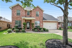 Photo of 10715 Gilford Crest Drive, Spring, TX 77379 (MLS # 57080135)