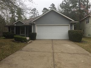 Photo of 10 Orion Star Court, The Woodlands, TX 77382 (MLS # 66561135)