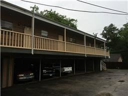 Photo of 7323 Lindencrest Street #9, Houston, TX 77061 (MLS # 75728135)